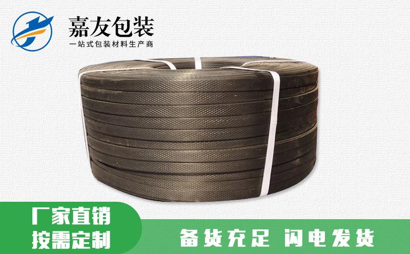 PET塑钢带 货源充足